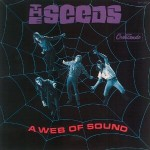 seeds a web of sound.jpg
