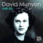 david munyon pretty blue.jpg