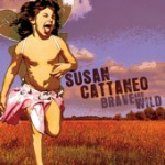 susan cattaneo brave and wild.jpg