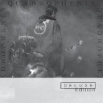 who quadrophenia 2cd.jpg