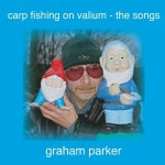 graham parker carp fishing.jpg