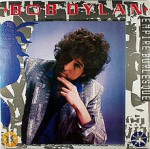 220px-Bob_Dylan_-_Empire_Burlesque.jpg
