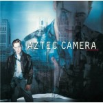 aztec camera dreamland.jpg
