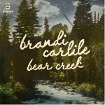 brandi carlile bear creek.jpg