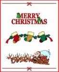 MerryChristmasGreetingsToYOU.jpg