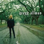 gregg allman low country blues.jpg