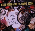 jesse malin love it to life.jpg