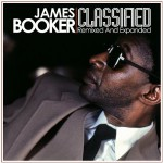 james booker classified.jpg