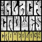 black crowes croweology.jpg