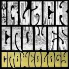 black crowes croweology.jpg