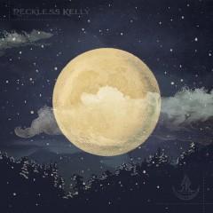 reckless kelly long night moon.jpg