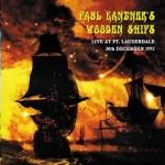 paul kantner wooden ships.jpg