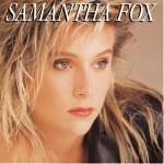 samatha fox.jpg