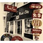 music city story.jpg