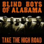 blind boys of alabama take the high road.jpg