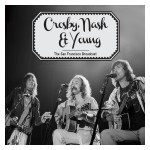 crosby, nash & young.jpg