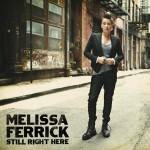 melissa ferrick still right here.jpg