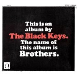 black keys brothers.jpg