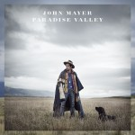 john mayer paradise valley.jpg