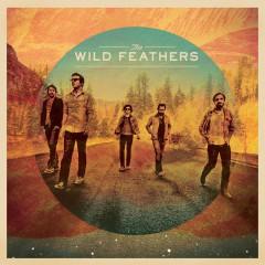 wild feathers traduci.jpg