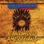 indigenousvanishing americans.jpg