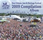 new orleans jazz fest.jpg
