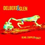 delbert & glen blind.jpg