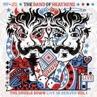 band of heathens live 1.jpg