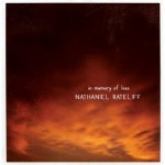 nathaniel_Rateliff-In_Memory_Of.jpg