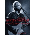 lindsey buckingham live dvd.jpg