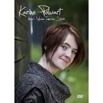karine polwart dvd.jpg