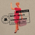 mary wells something new.jpg