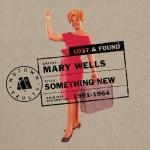 mary wells something new.jpg