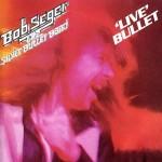 seger-live-bullet.jpg