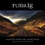 runrig stepping down.jpg