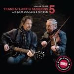 transatlantic sessions 5.jpg