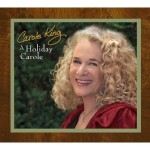 carole king a holiday carole.jpg
