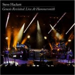 steve hackett genesis revisited live box.jpg