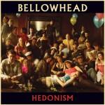 bellowhead hedonism.jpg