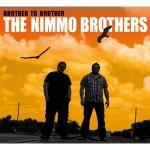 nimmo brothers.jpg