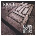 richie allbright kickin'.jpg
