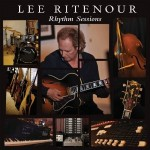 lee ritenour rhythm sessions.jpg