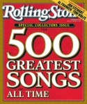 Rolling Stone 500_Songs_cover_-_gallery_-_lg.6635701.jpg