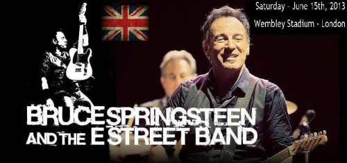 springsteen wembley.jpg
