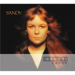 Sandy_deluxe1.jpg