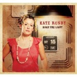 kate rusby make the light.jpg