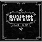 blindside blues band rare tracks.jpg