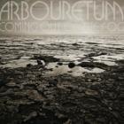 arbouretum coming.jpg