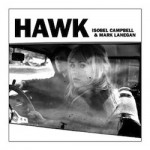 isobel campbell mark lanegan Hawk-cover.jpeg