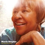 mavis staples you are not alone.jpg